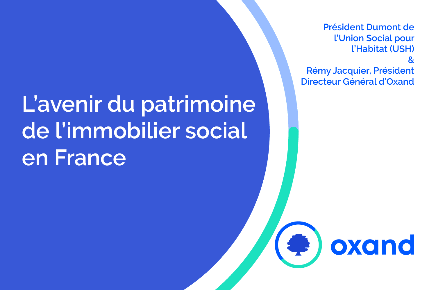 immobilier social